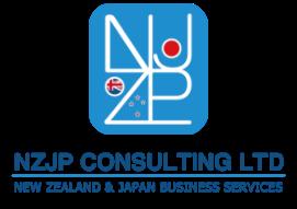 NZJP CONSULTING LTD